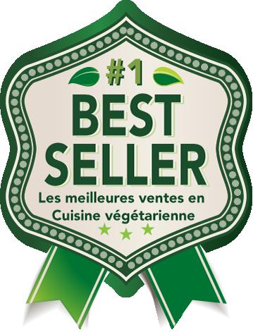 bestsellers_cuisine_vegetarienne