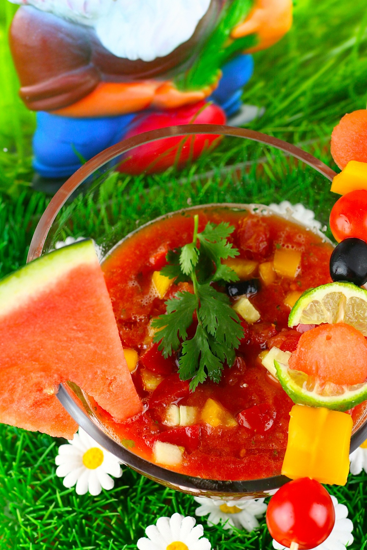 gazpacho-pasteque-tomate-2