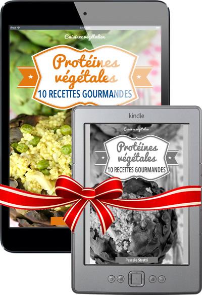 Mon marathon des e-books 2014 : 12 livres en 12 mois
