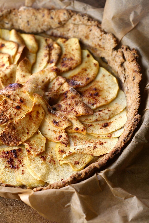 tarte-pommes-2