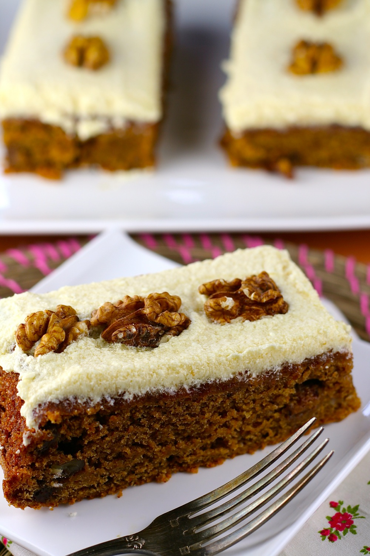 carotte-cake-1
