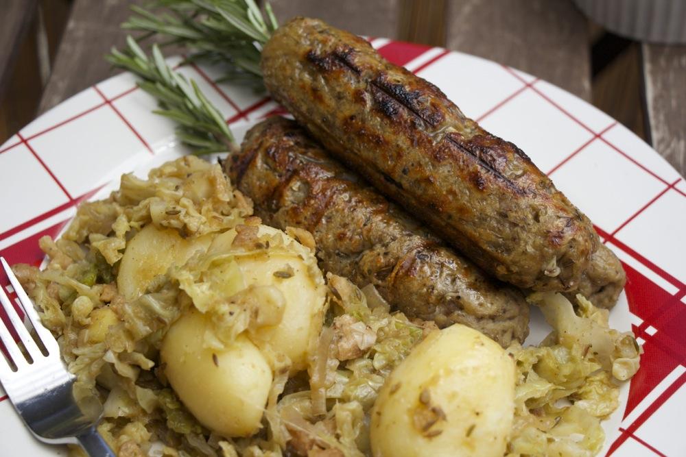 saucisses-bavaroise-2