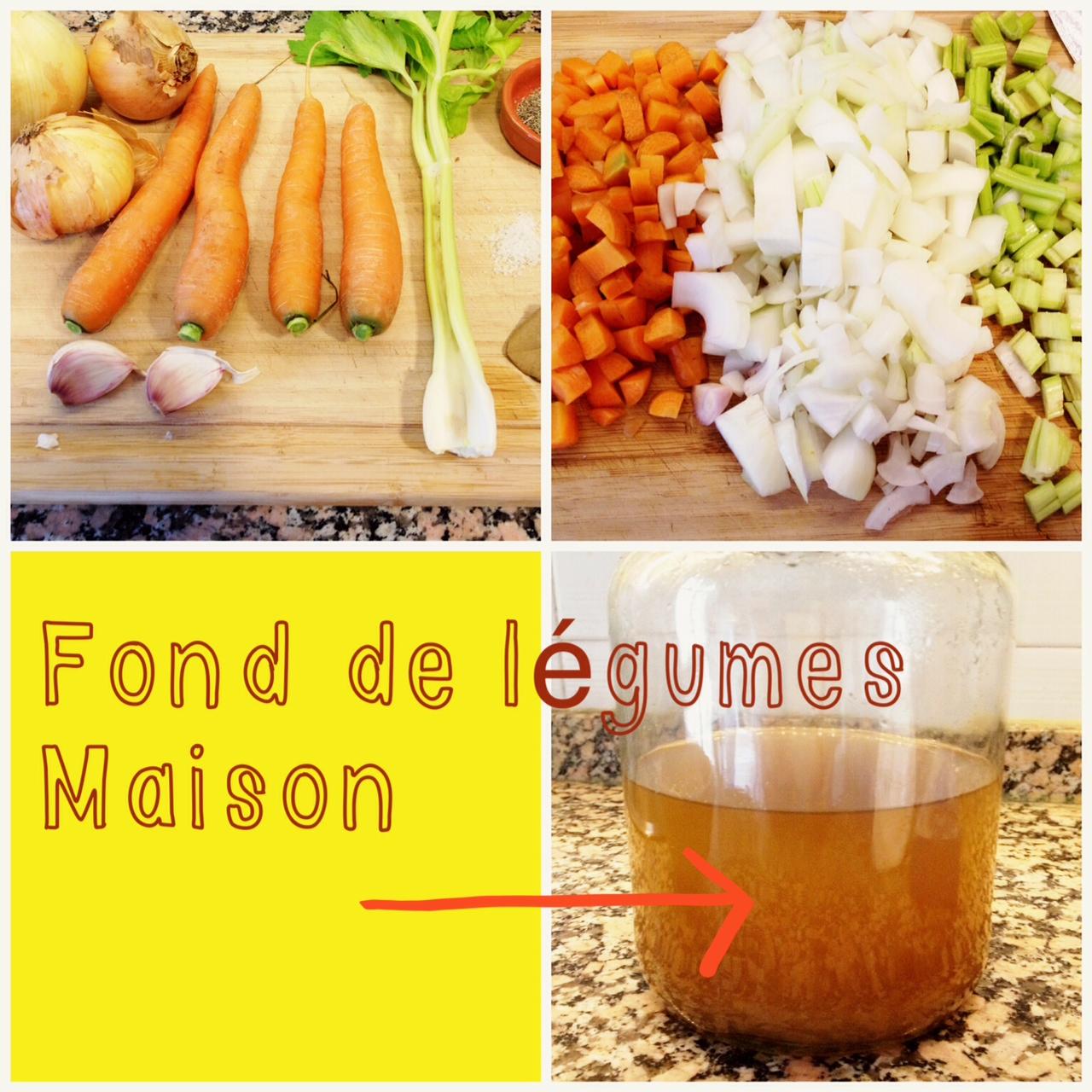 fond-de-legumes