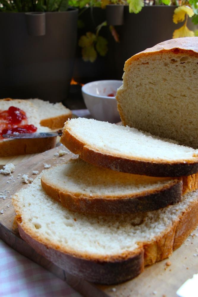 pain-de-mie-2