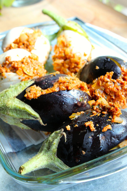 aubergines-farcies-1