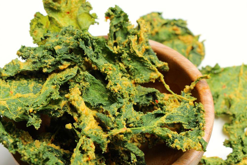 chips-kale-4