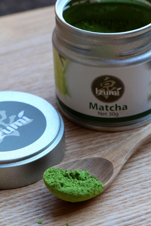 matcha-5