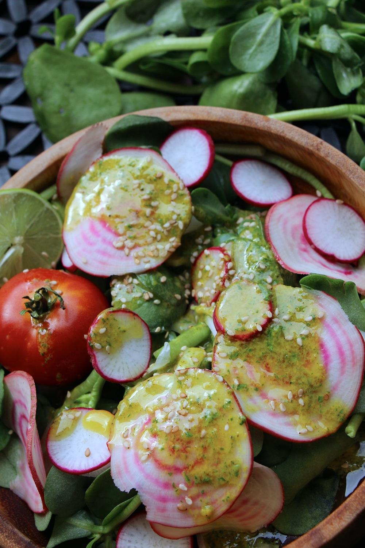 salade-pourpier-2