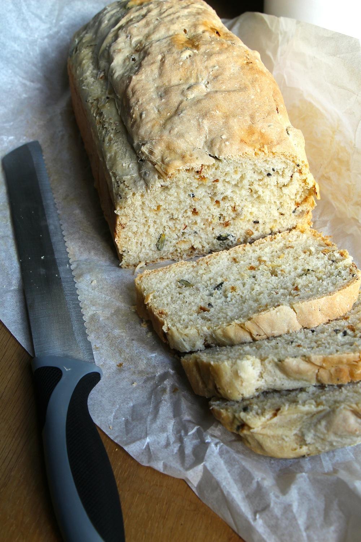 pain-haricots-blanc-2