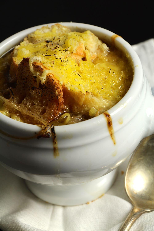 soupe-oignons-1
