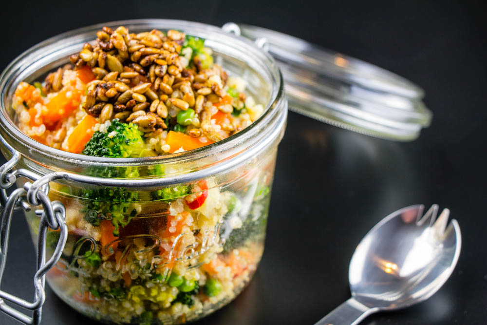 salade-quinoa-1