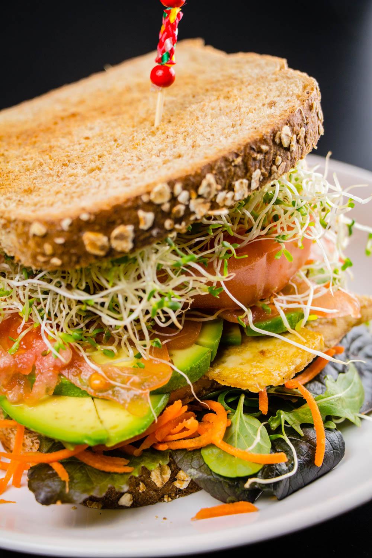 sandwich-tofu-2