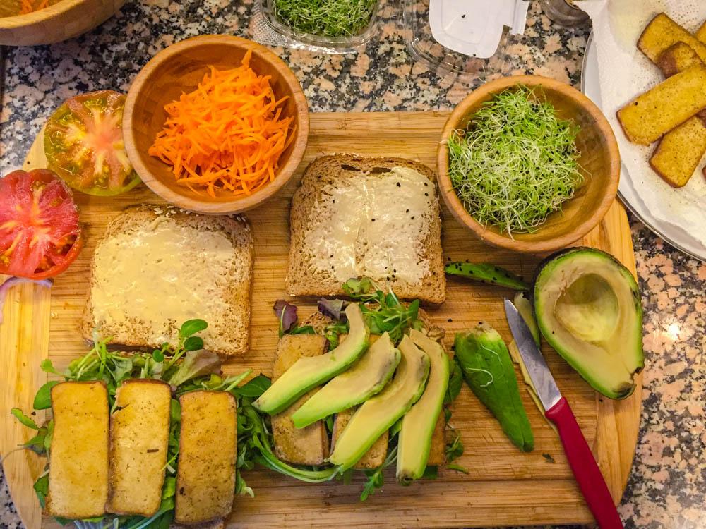 sandwich-tofu-4
