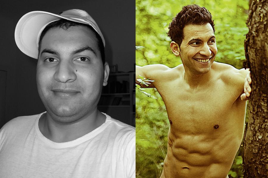 Perdre du poids quand on est végétarien