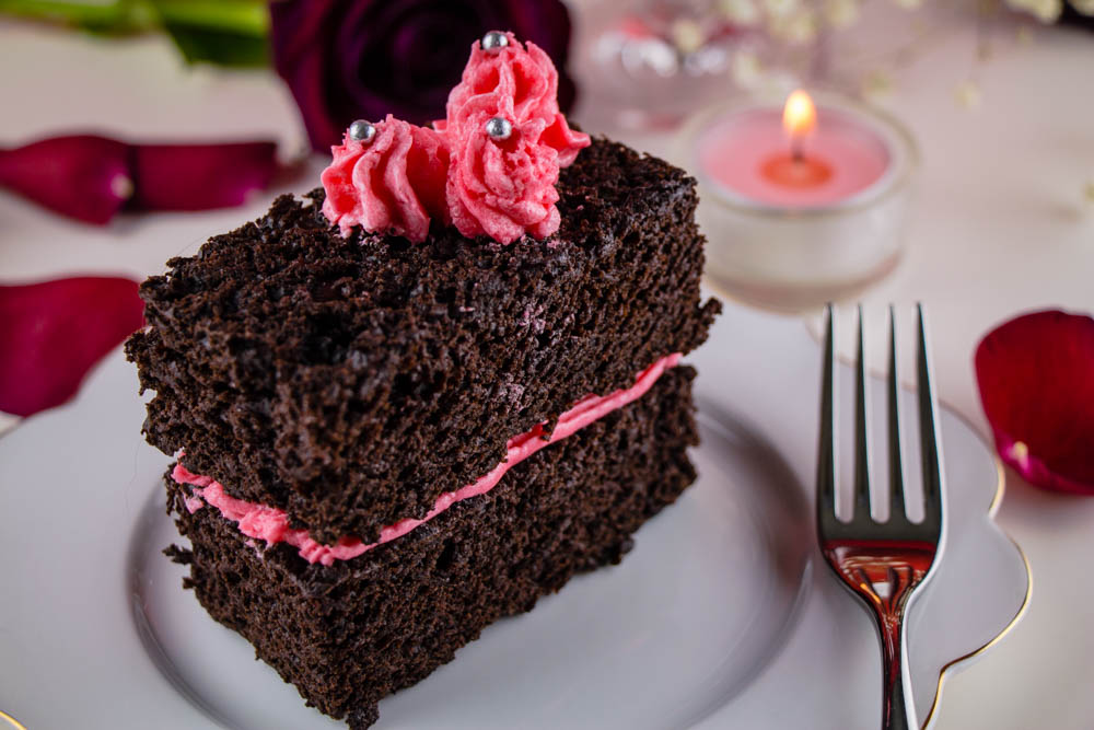 st-valentin-vegan-histoire-eau-rose-2