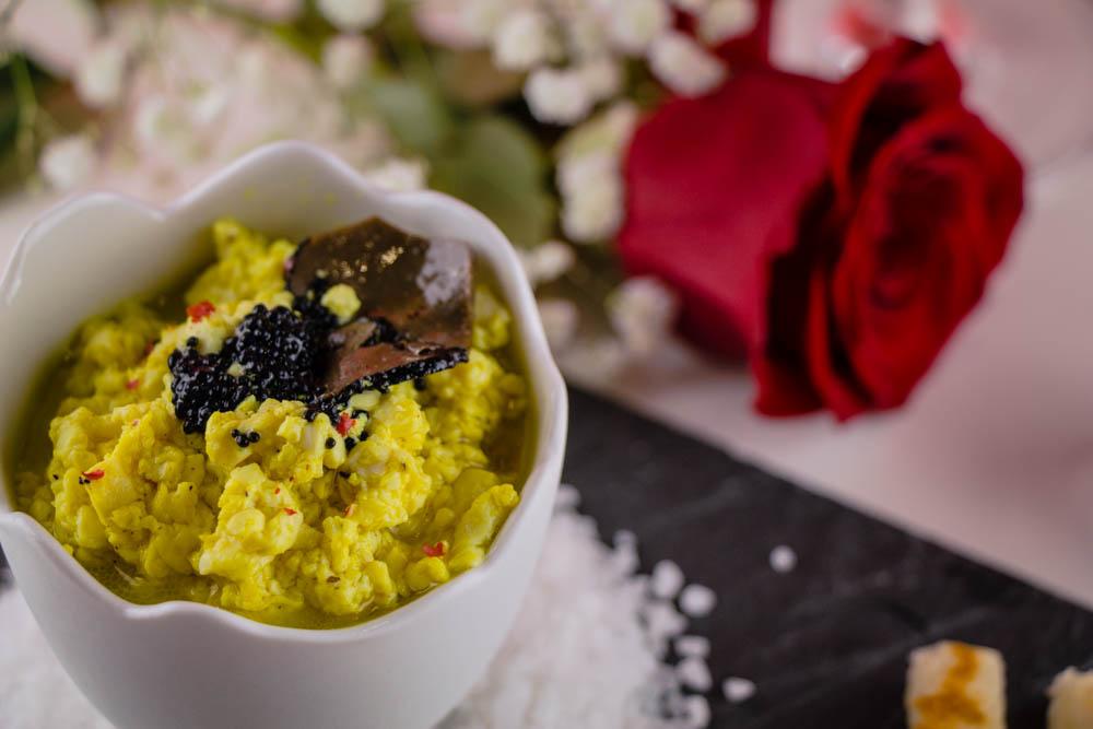 st-valentin-vegan-tofu-brouille-2