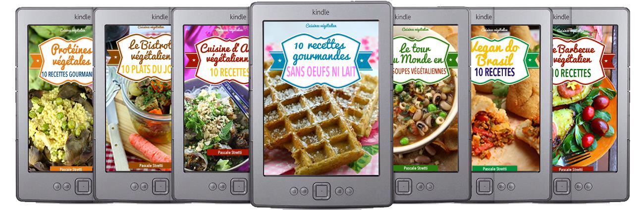 kindle-ebooks-gratuits