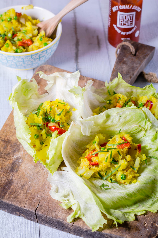 lettuce-samosa-wraps-2