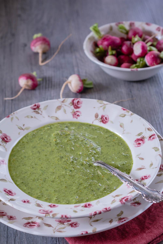 soupe-radis-1