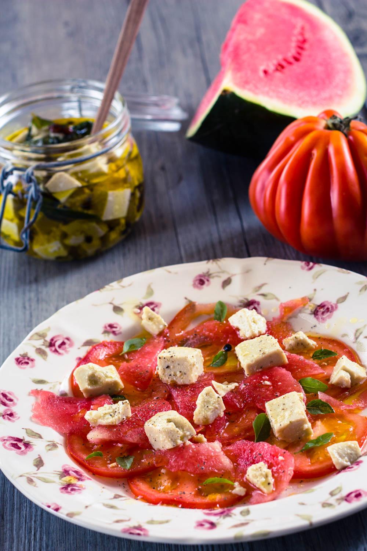 carpacio-tomate-pasteque-1