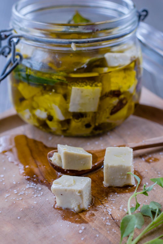 tofu-facon-feta-1
