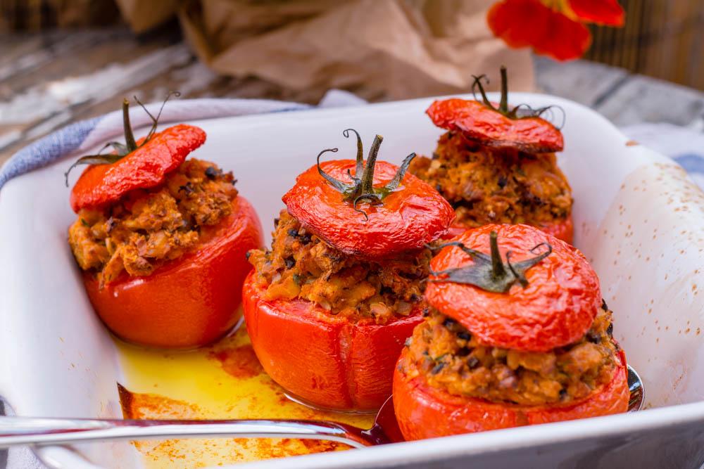 tomates-farcies-1