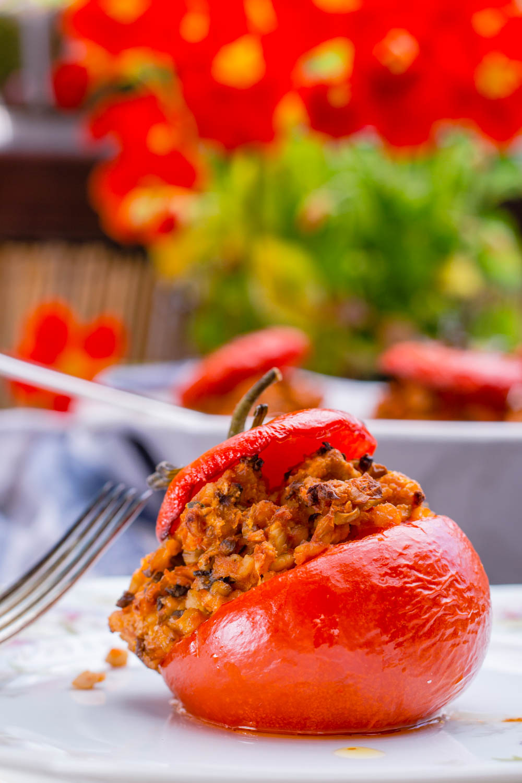 tomates-farcies-2