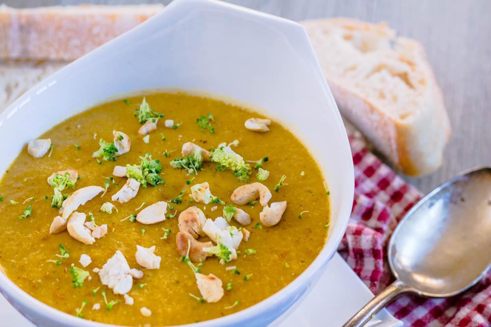 soupe-brocoli-cajou-2
